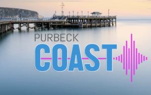 Purbeck Coast FM cover image
