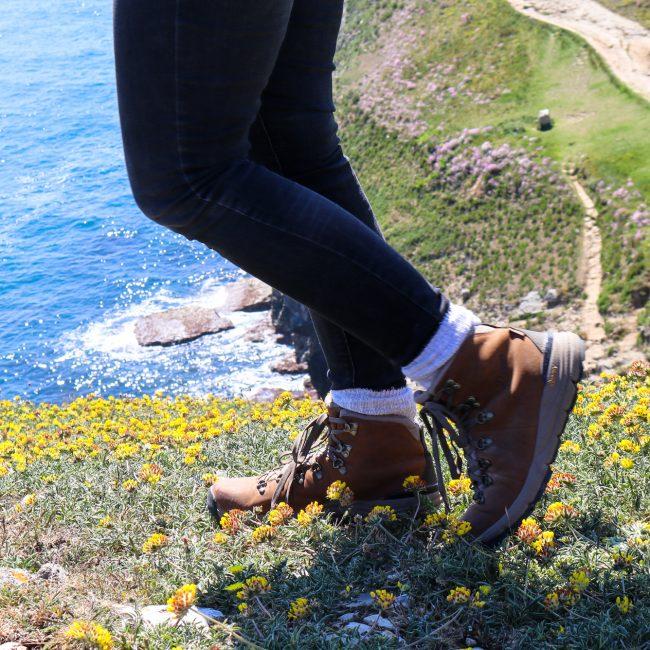 Walks & hiking